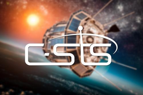 C-STS