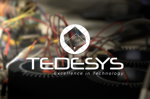 Tedesys